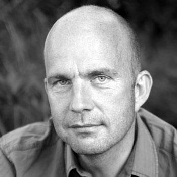 Fredrik Modéus