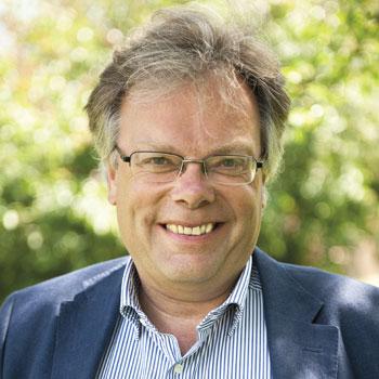 Gunnar Törnqvist