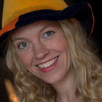 Helena Ånestrand